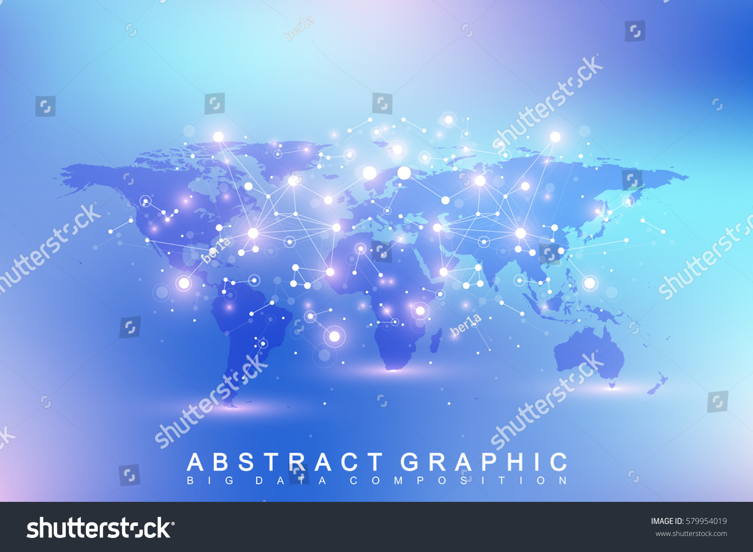 Political world map global technology networking vectores en stock political world map global technology networking vectores en stock 579954019 shutterstock gumiabroncs Image collections