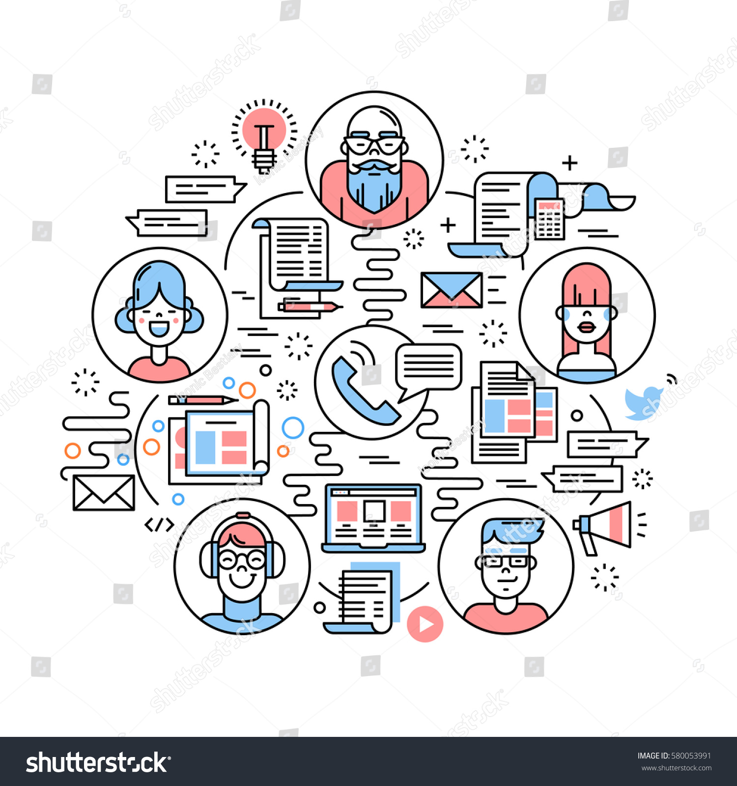 collaboration and communication in business Address knowledge management, collaboration, and communication  customs, business practices, communication and negotiation styles, it is extremely important for .