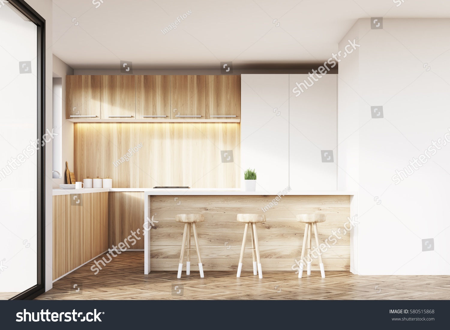 Uncategorized Wooden Furniture For Kitchen 100 kitchen wooden furniture best 25 door design gallery of furniture