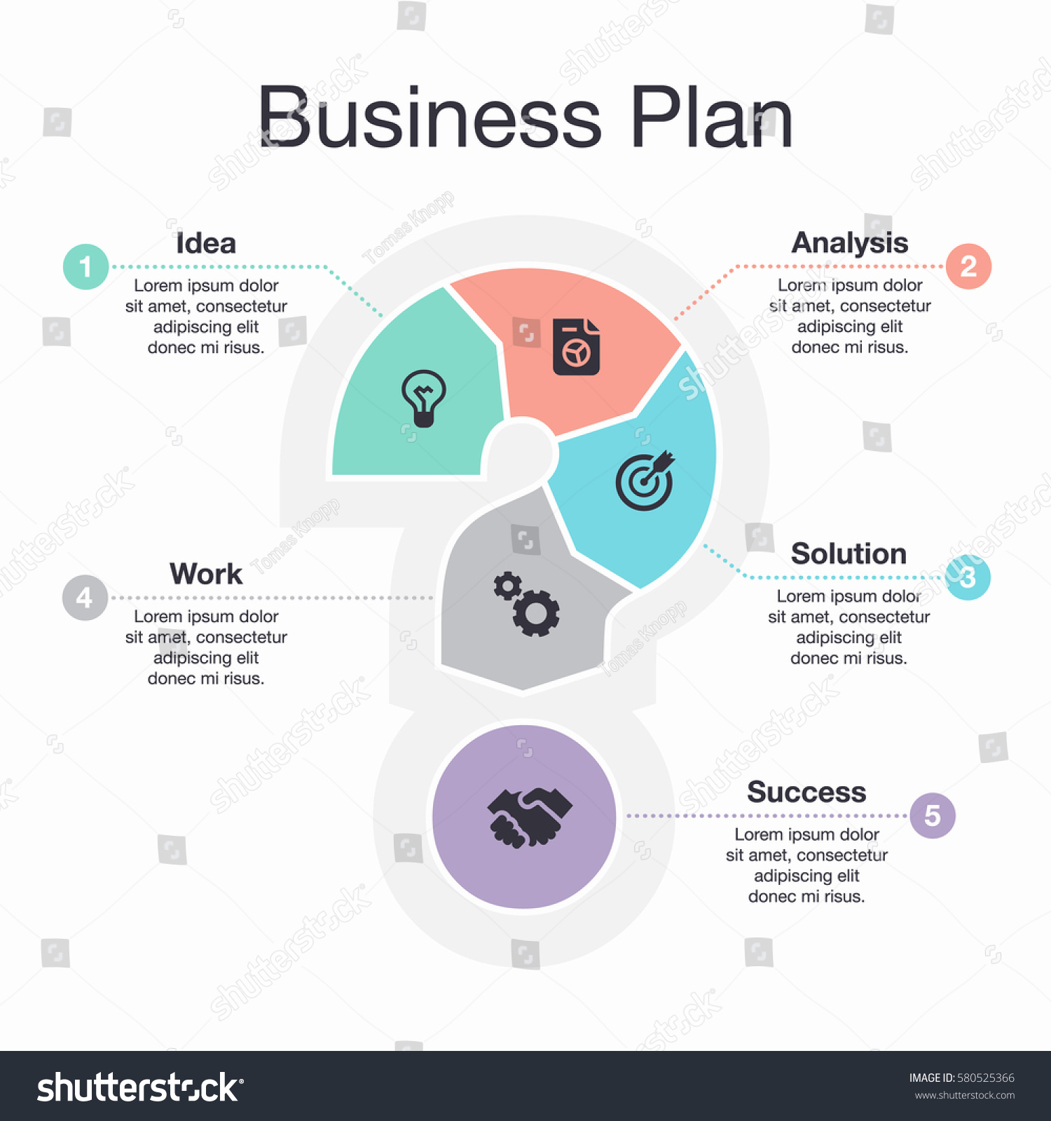 Tomas cabrerizo business plan