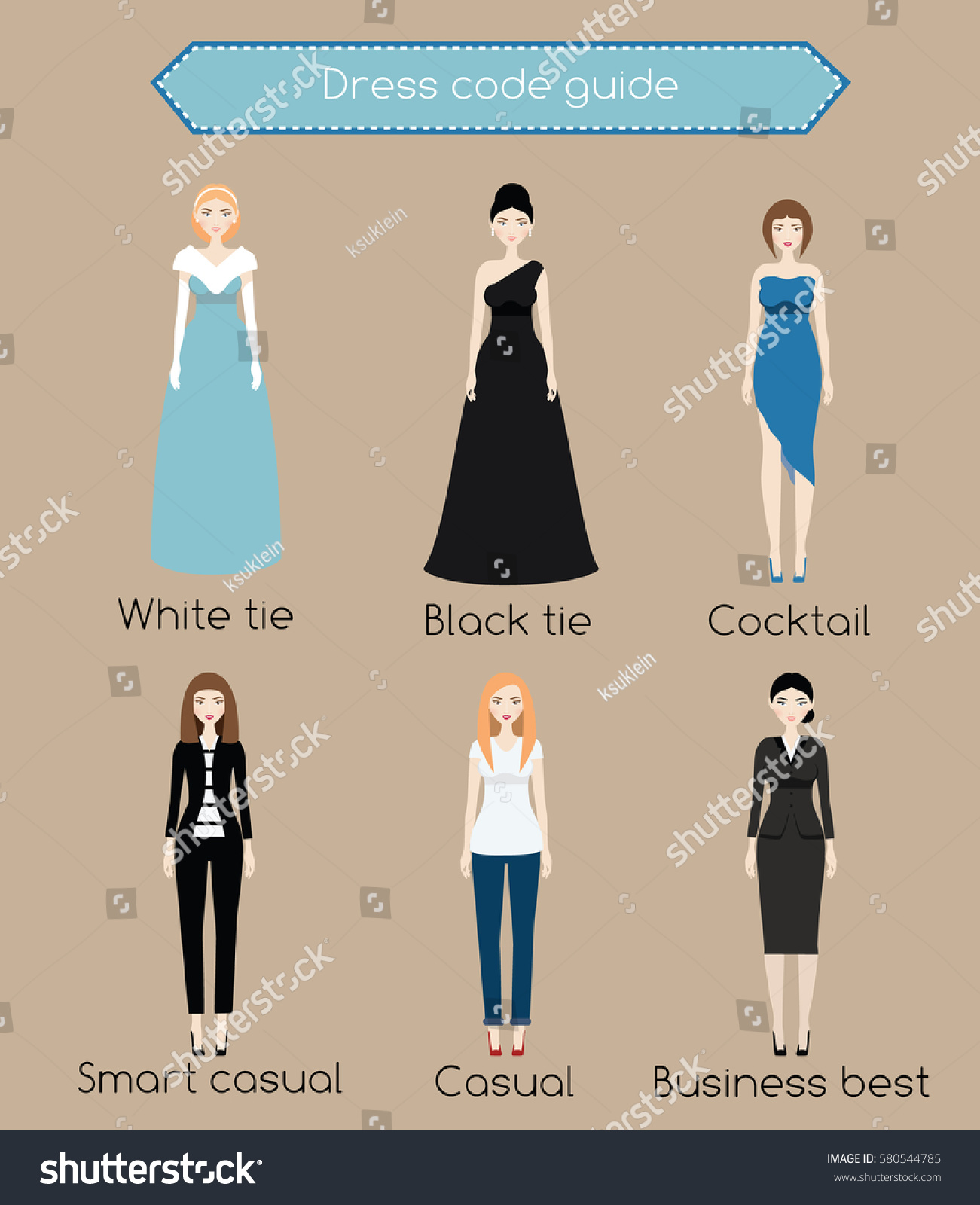 To acquire Code Dress clothing pictures picture trends