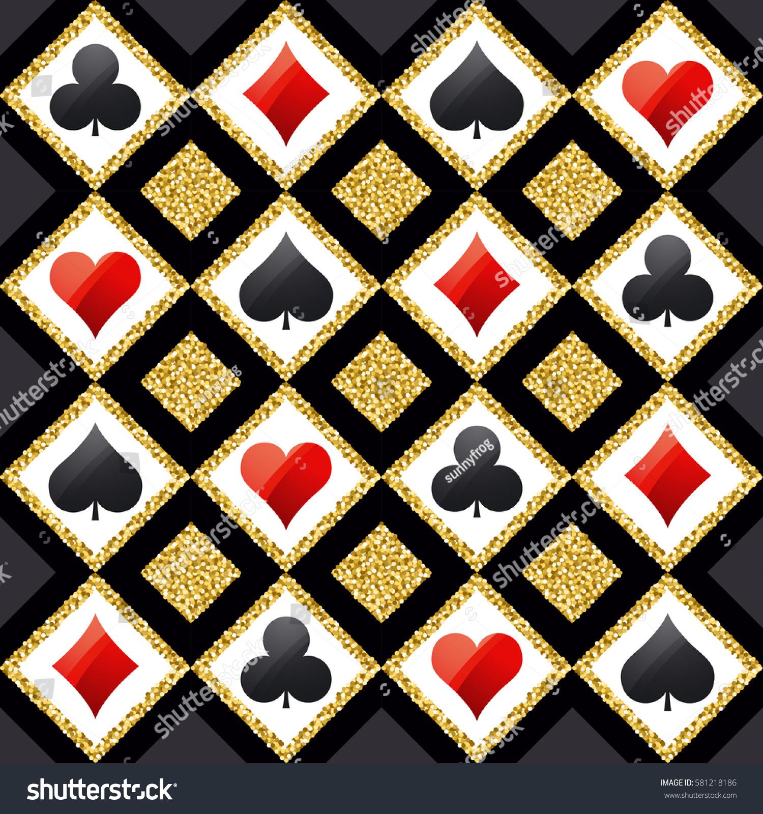 Casino gambling poker black jobs in casino