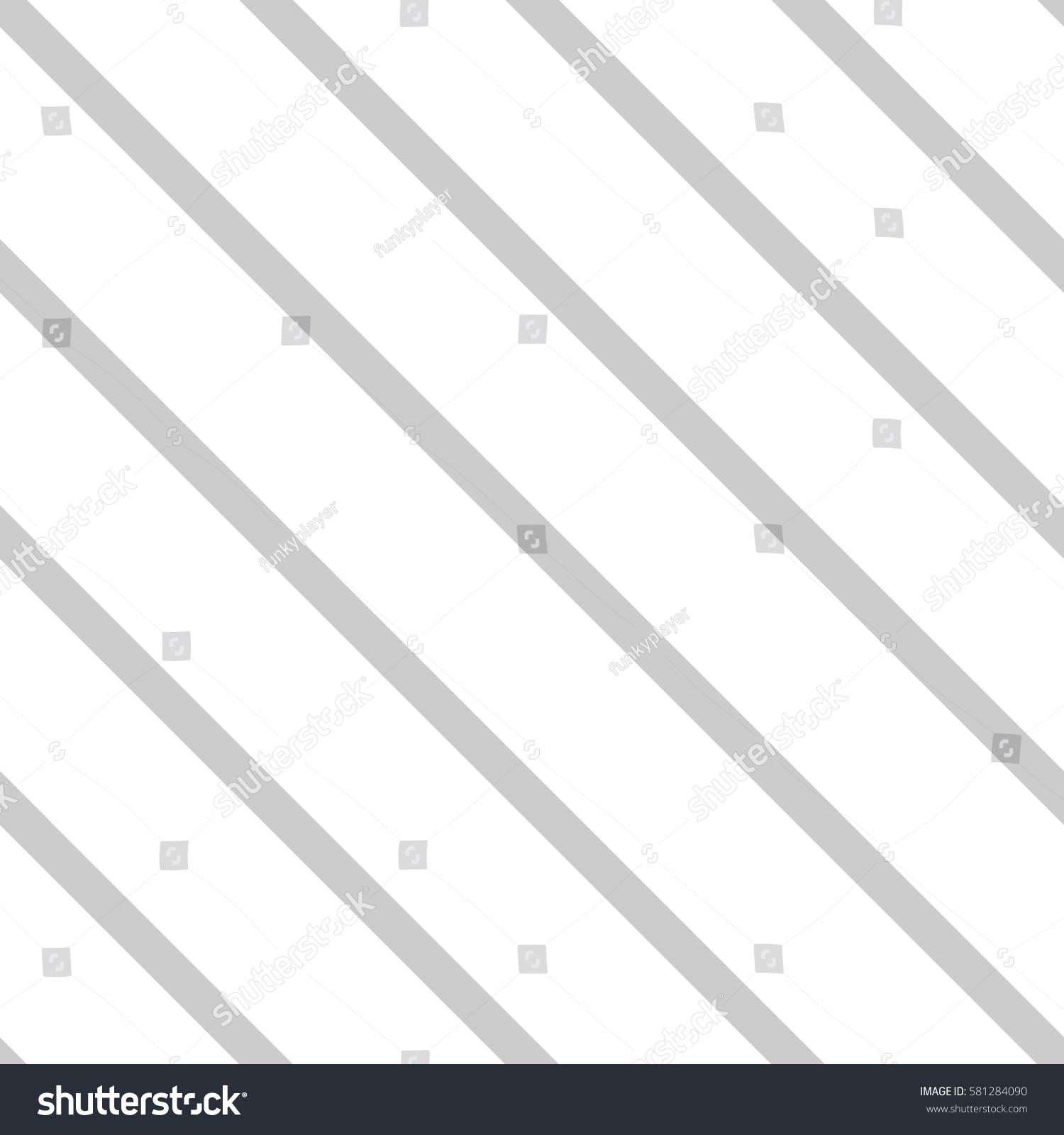 Diagonal Line Design : Color diagonal lines striped wallpaper seamless stock