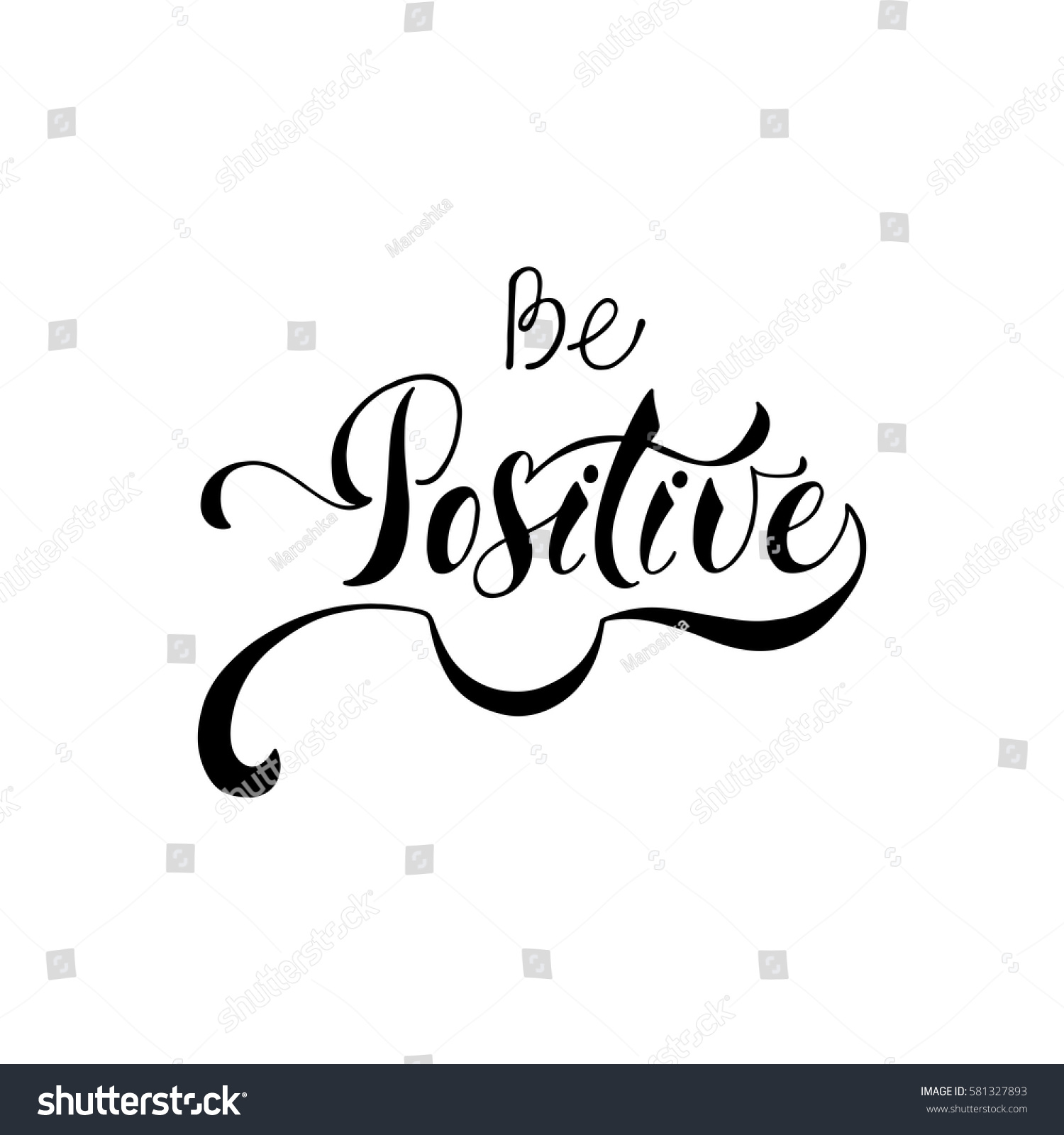 Image Result For Happy Inspirational Stock Music