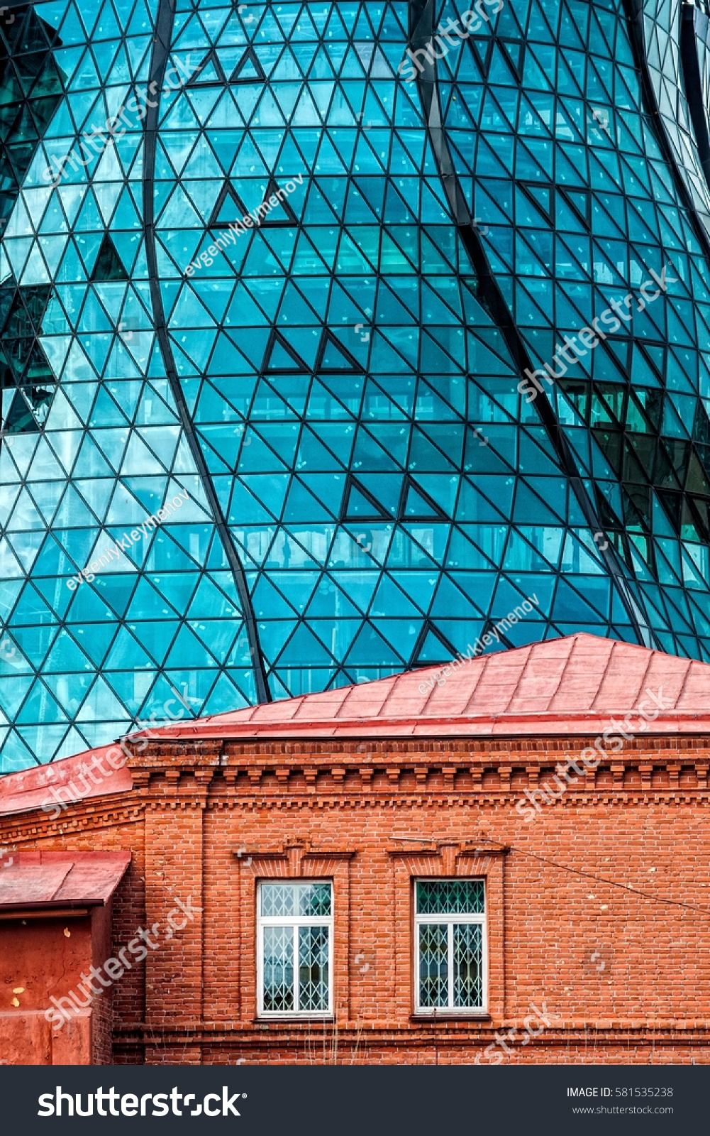 Online image photo editor shutterstock editor for Brick architecture styles