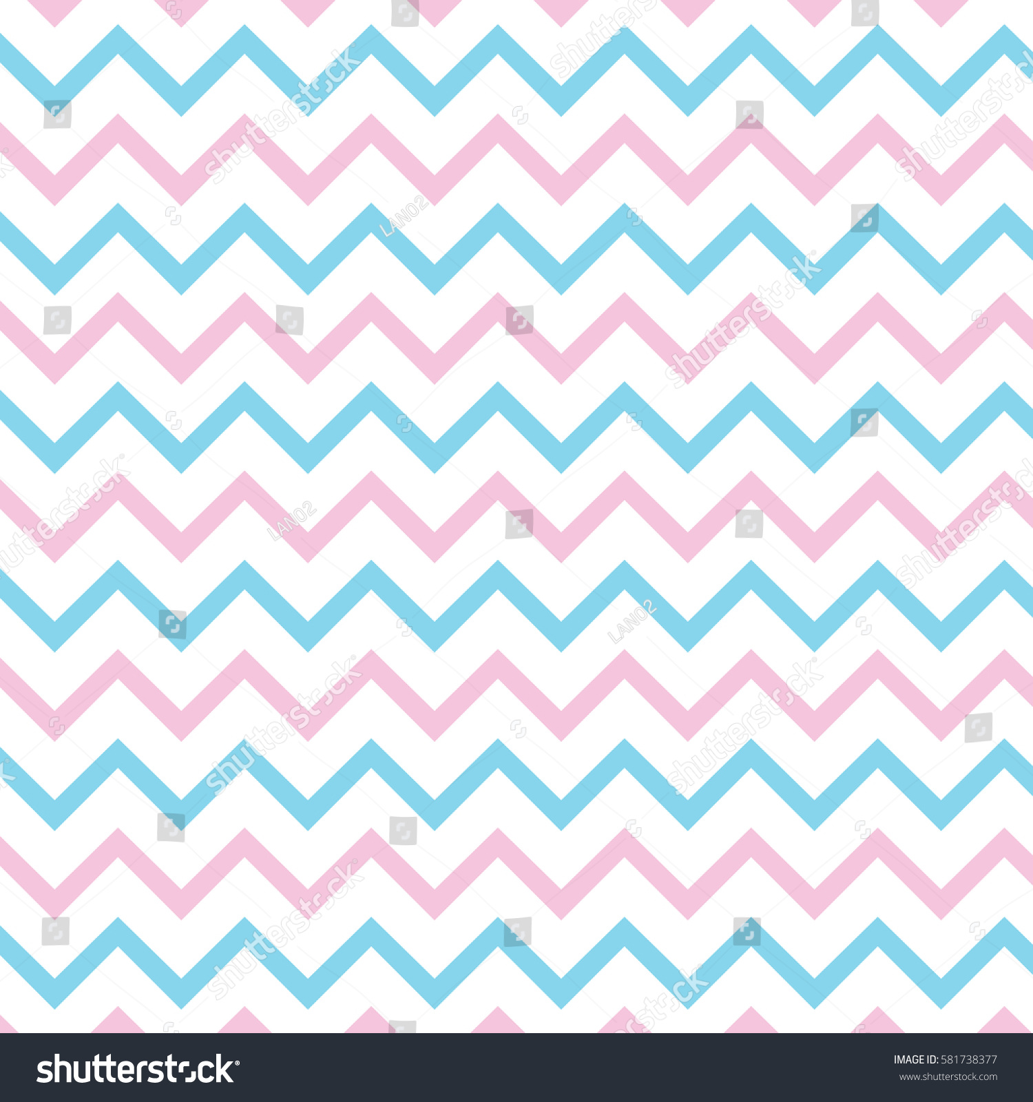 Baby Shower Background Stock Vector Shutterstock