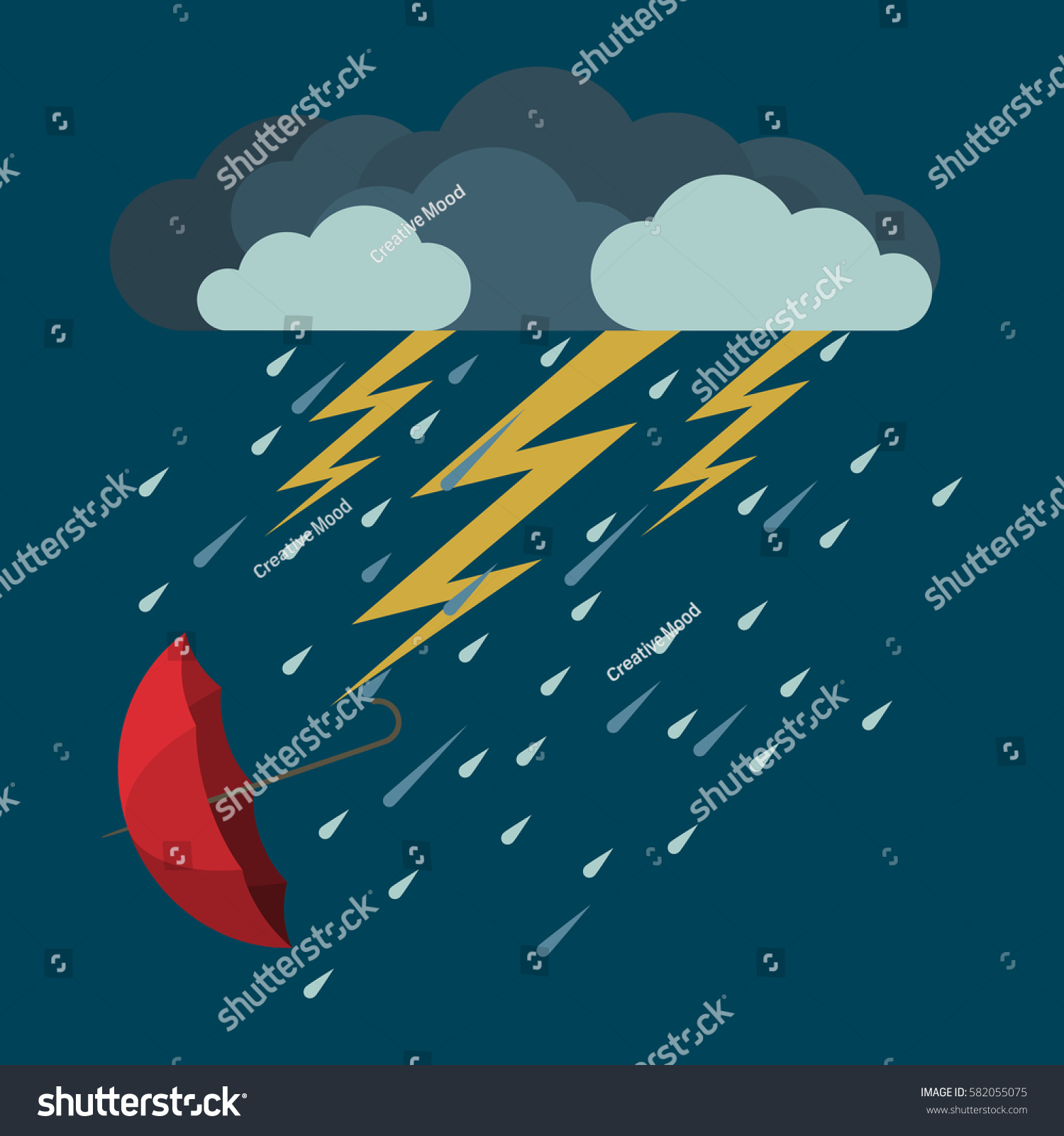 the effect of poor lightning condition Poor penetration of lightning will affect home theater discussions and reviews hdtv hdtv technical effect of weather/atmospheric conditions on.
