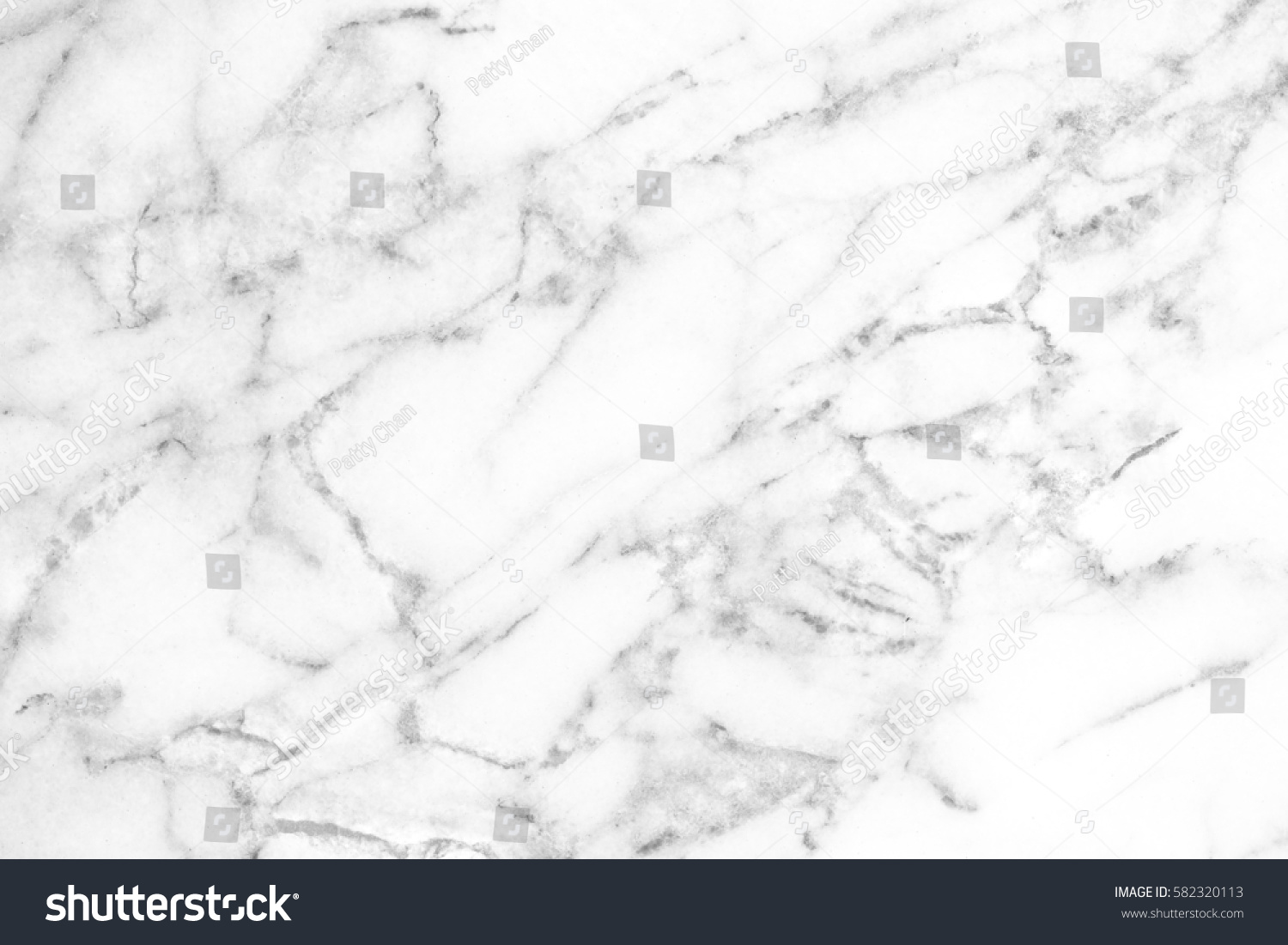 Best Wallpaper High Resolution Marble - stock-photo-natural-white-marble-texture-for-skin-tile-wallpaper-luxurious-background-picture-high-resolution-582320113  Photograph_801089.jpg