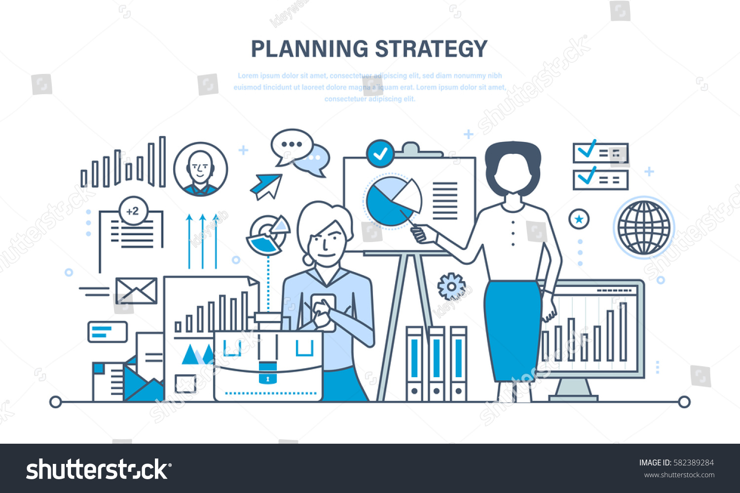 strategies for financial performance analysis Know the different ways to monitor financial performance for your business monitoring of financial performance plays an important role in ensuring that strategic decisions are taken on a timely basis and the growth plan of the business is adhered to.