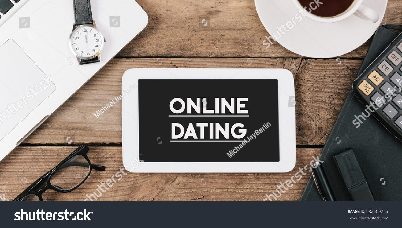 Radweg an der L 14 freigegeben free dating.