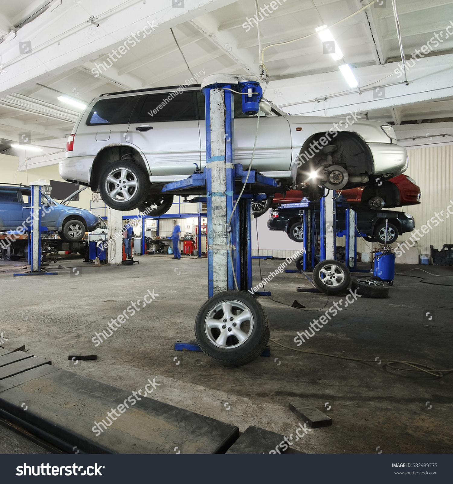interior car repairs st louis automotive leather repair auto interior doctors car interior. Black Bedroom Furniture Sets. Home Design Ideas
