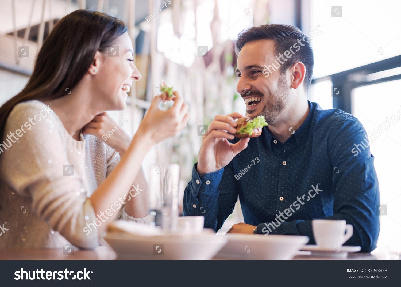 vapaa dating linkit