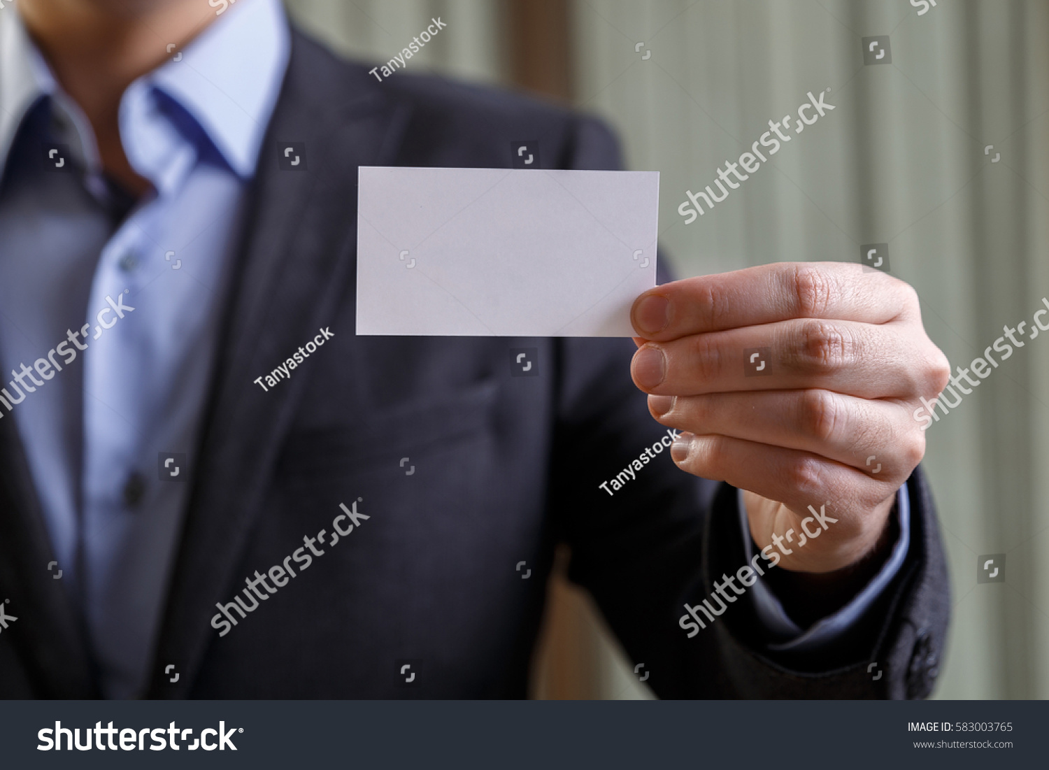 Business Card Man Youtube Choice Image - Card Design And Card Template