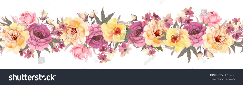 Flower Banner Images Flower Inspiration