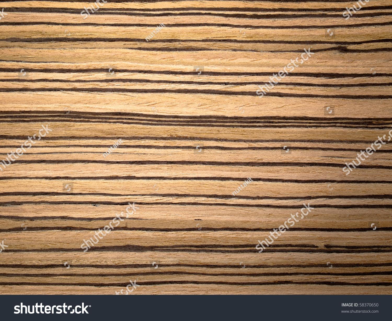 horizontal wood background - photo #29