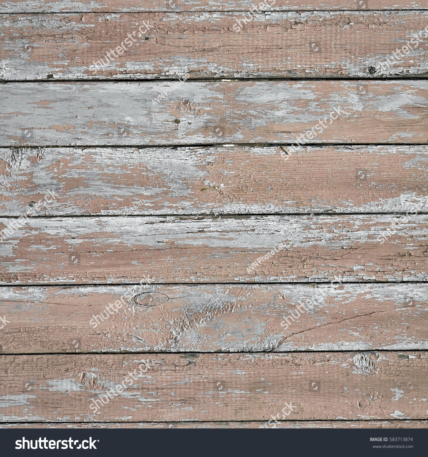 Old Barn Wood Square Background Grey Stock Photo 583713874 Shutterstock