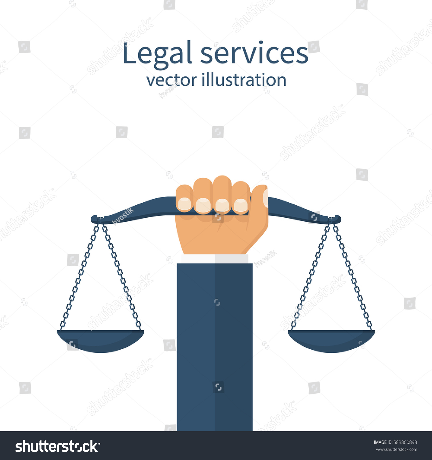the issue of power in seachange and scales of justice What does a lawyer say the meaning of the scales of whos favor are the scales of justice being from any emperor, king, prince, or foreign power.