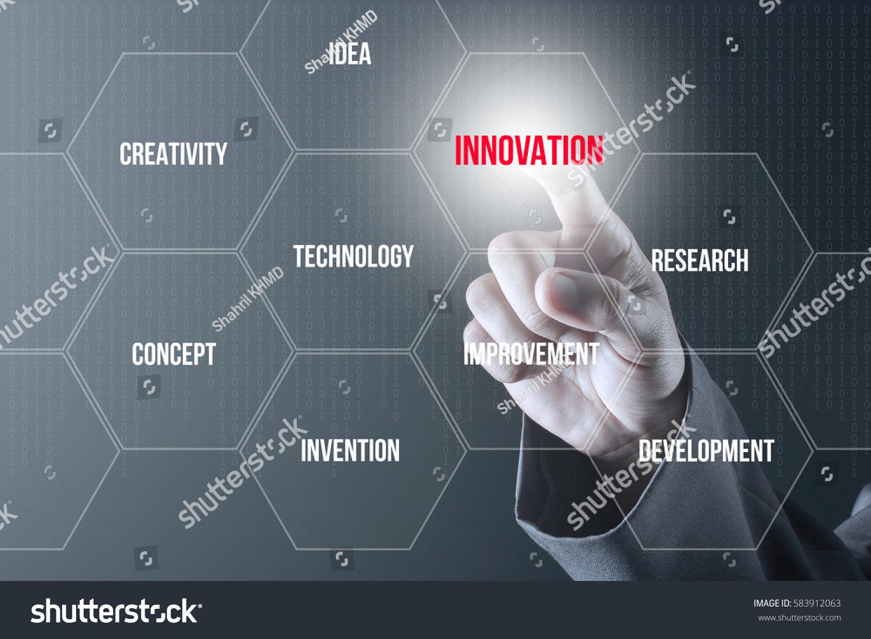 design manager innovation consultant Design manager project manager product manager brand manager retail  manager innovation manager product and innovation systems consultant  design.