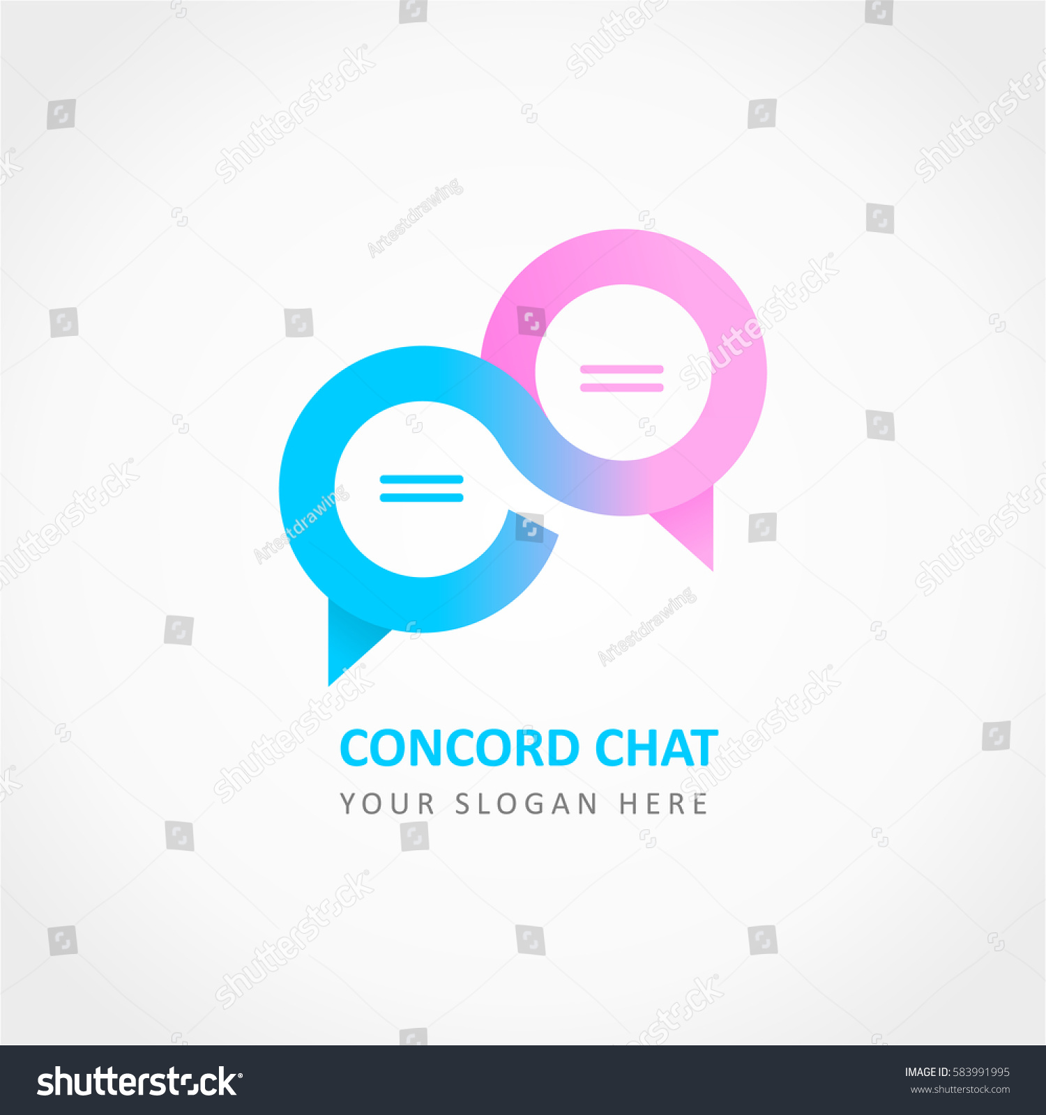 live chat flirt