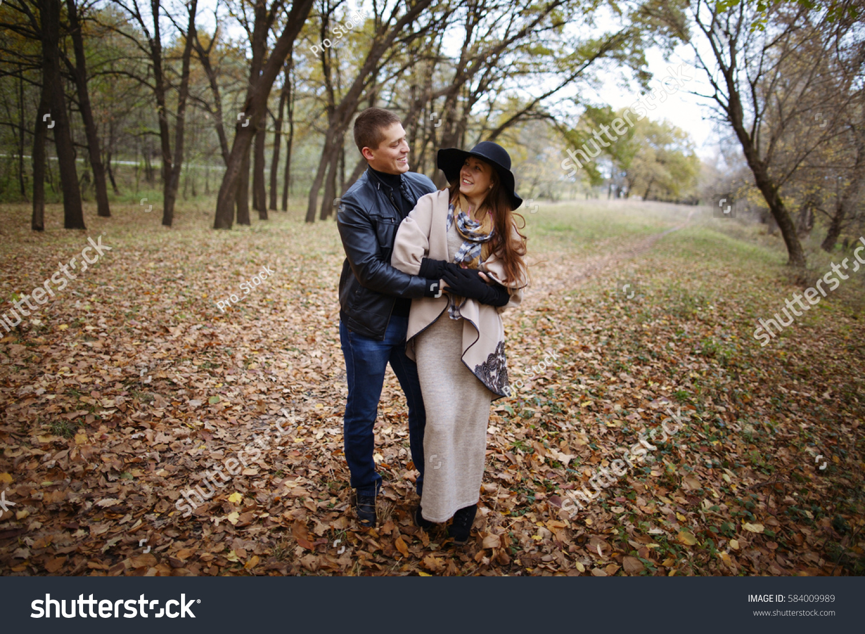 Beautiful couple enjoy very erotic fuck 6