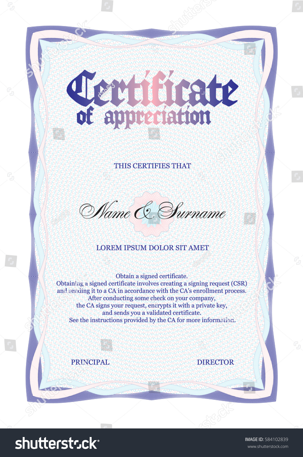 Ase certificate template gallery templates example free download a5 size certificate template gallery certificate design and template ase certificate template image collections templates example alramifo Choice Image