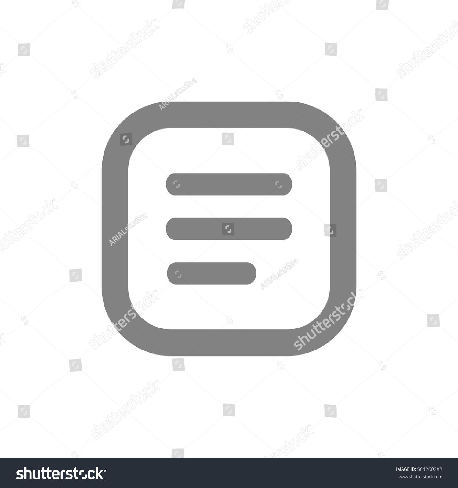 memo logo design stock vector 584260288 shutterstock memo logo design