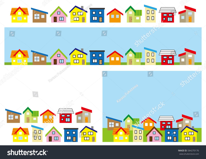 House Color Pictures Fantastic Home Design