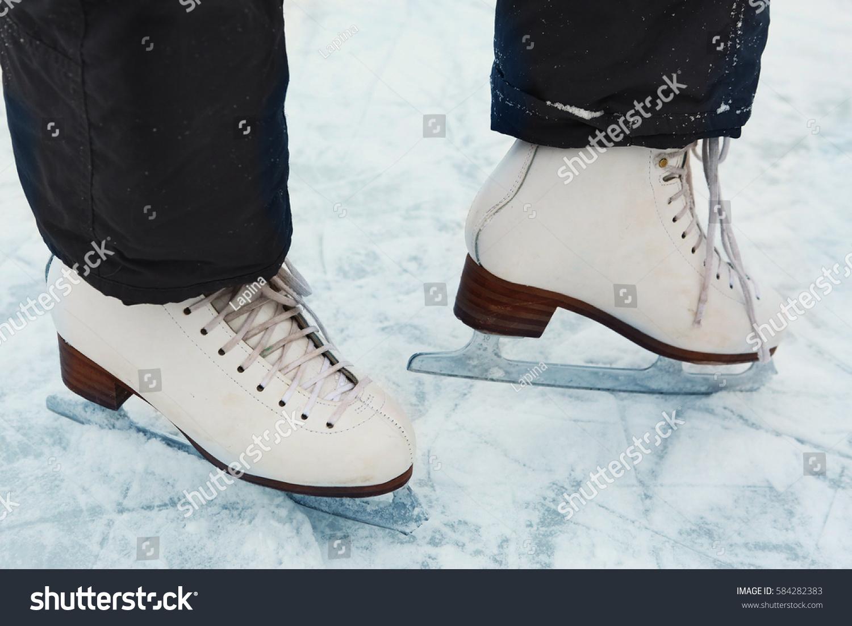 Boots Teen Close Up 14