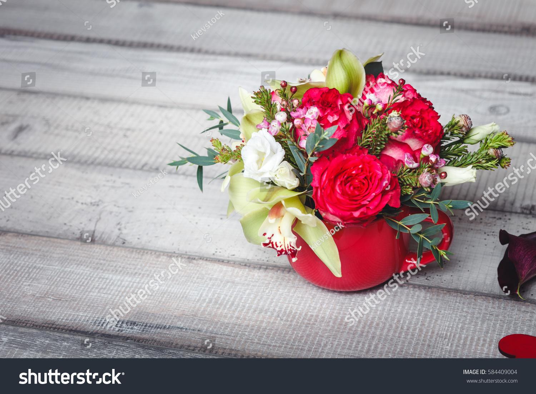 Beautiful flower arrangements beautiful expensive and unusual id 584409004 izmirmasajfo