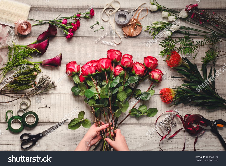 Beautiful flower arrangements beautiful expensive unusual stock beautiful flower arrangements beautiful expensive and unusual bouquets making floral arrangements izmirmasajfo