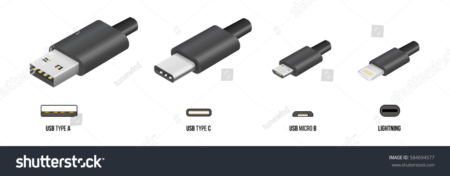Usb Type C Vs Thunderbolt 3  parison One Port To Connect Them All additionally Usb Type C Faq likewise Usbcabletypeamaletomaleblack also USB further 0 2817 2478121 00. on a universal serial bus usb cable