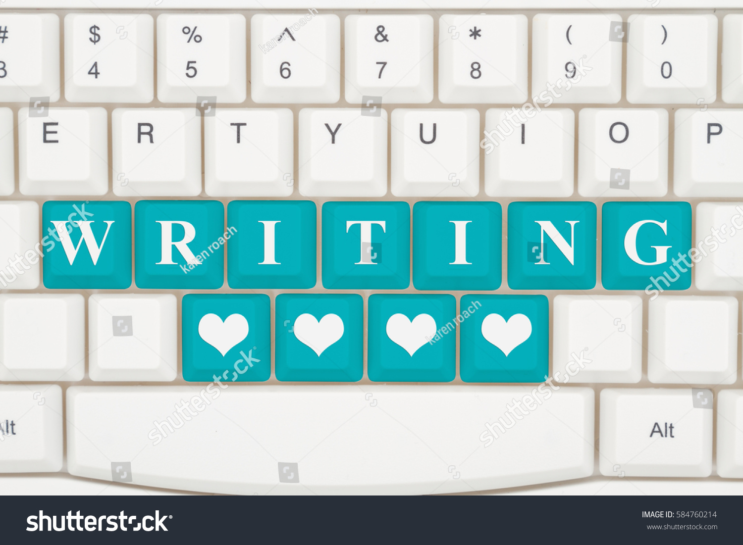 Symbols from keyboard images symbol and sign ideas secret keyboard symbols choice image symbol and sign ideas heart symbols on keyboard gallery symbol and buycottarizona