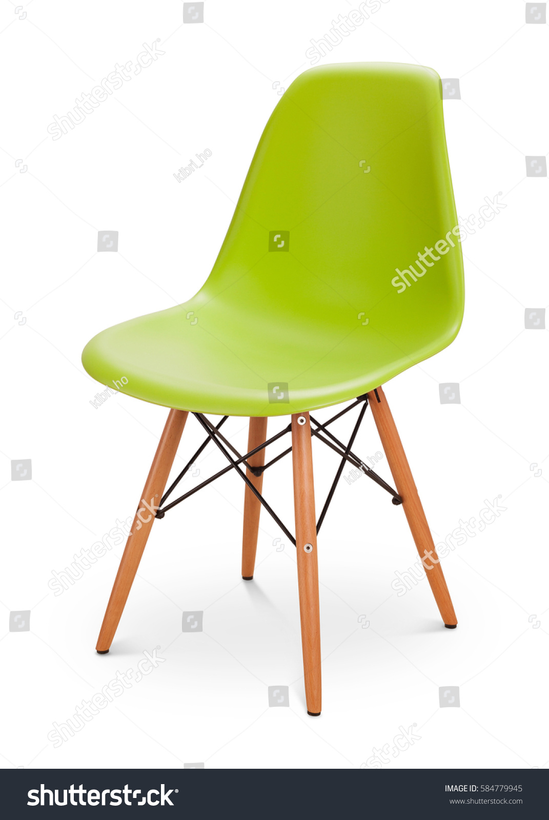 Photo Bowel Movement Green Stool Images What Color Will