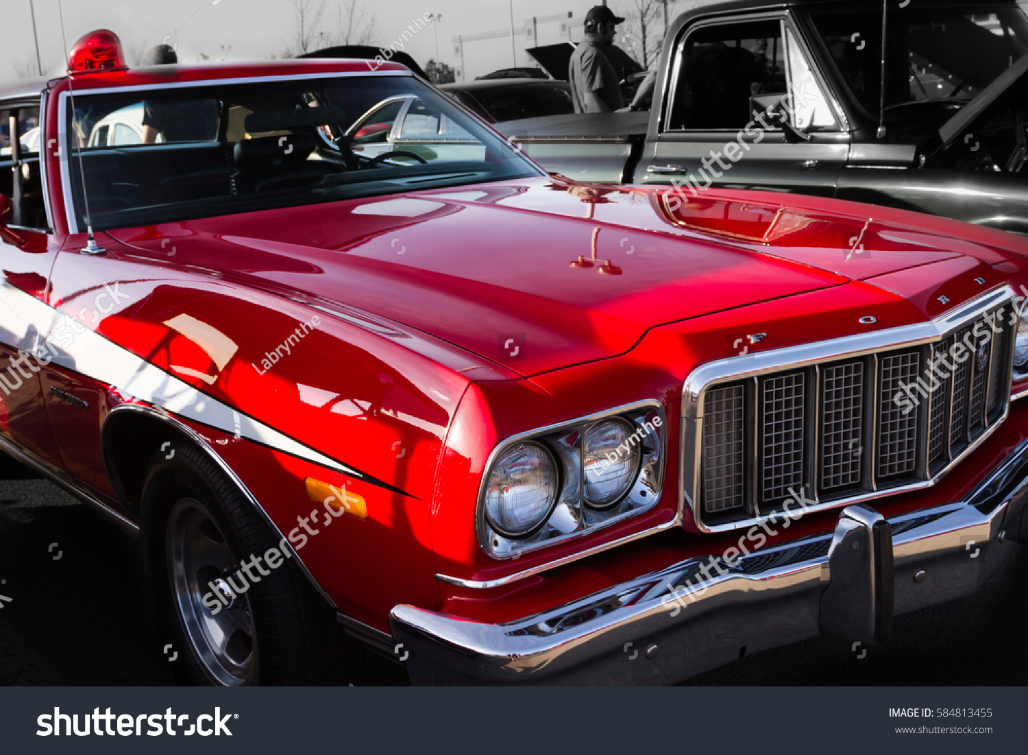 Amazing Classic Cars For Sale Canada Photos - Classic Cars Ideas ...