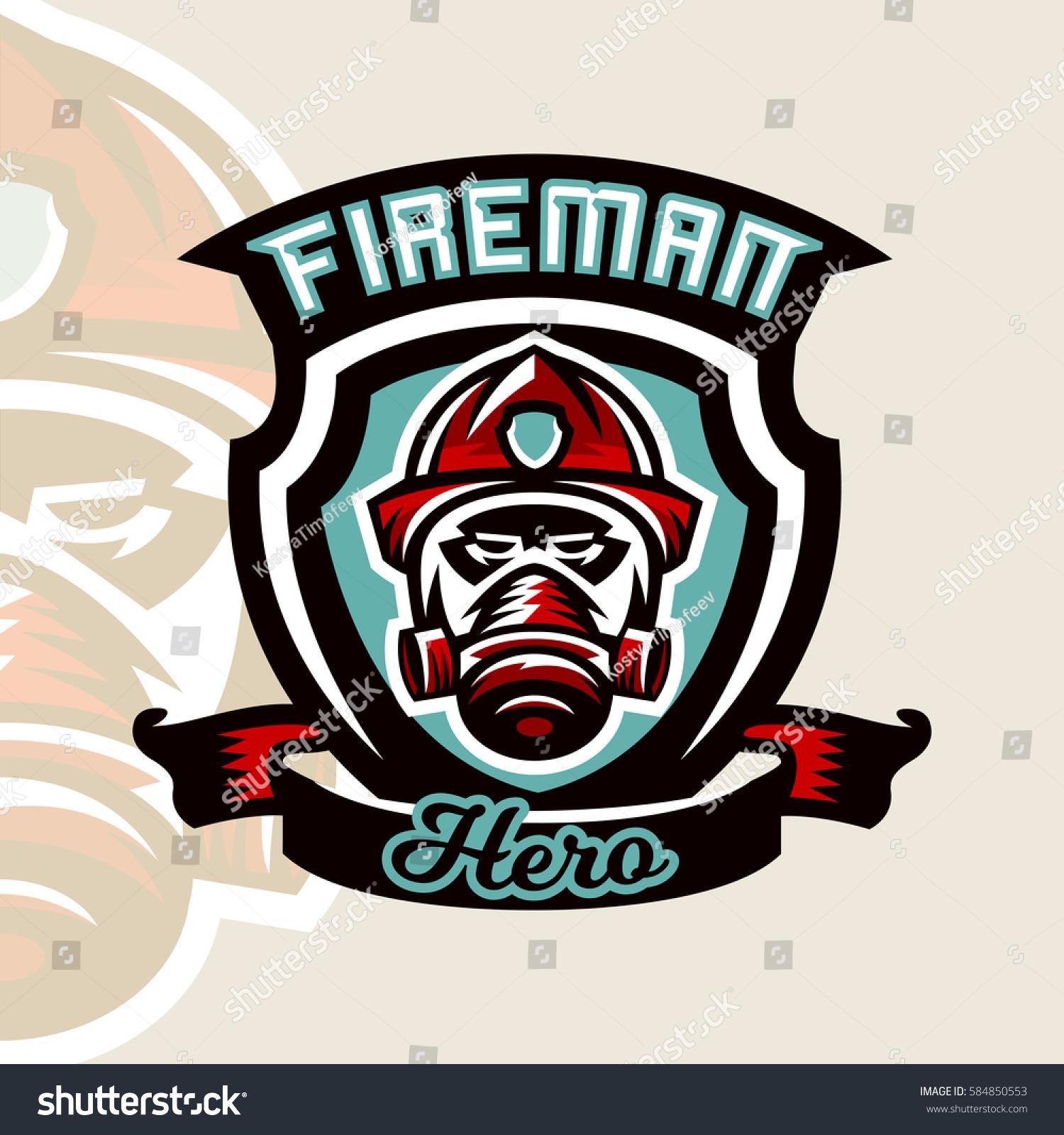 illustrator tutorial logo design  Flame icon logo tutorial  Fire Logo   Design School MC