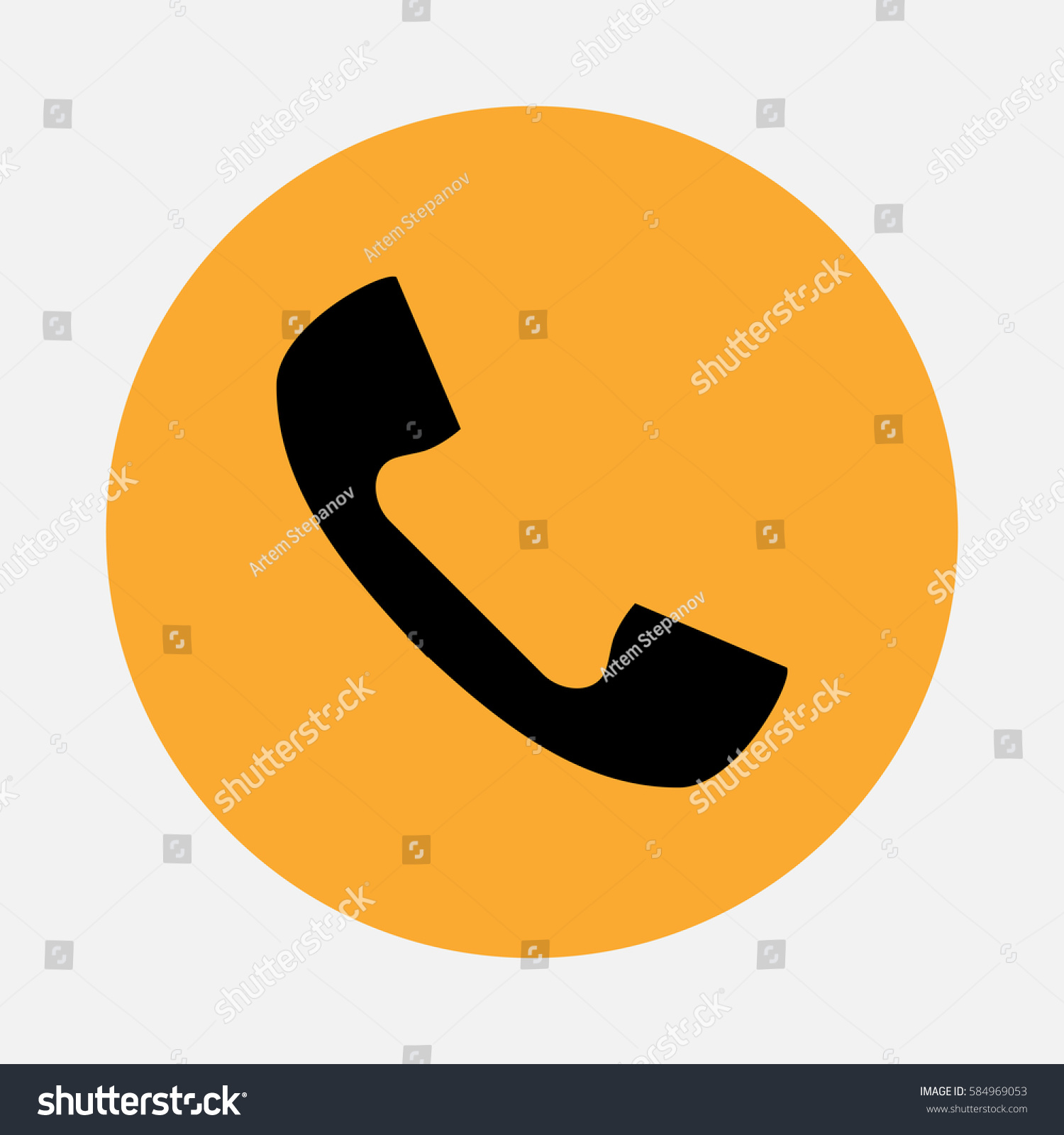 Human communication is symbolic why image collections symbol and telephone vector icon isolated communication symbol stock vector telephone vector icon isolated communication symbol or logo buycottarizona