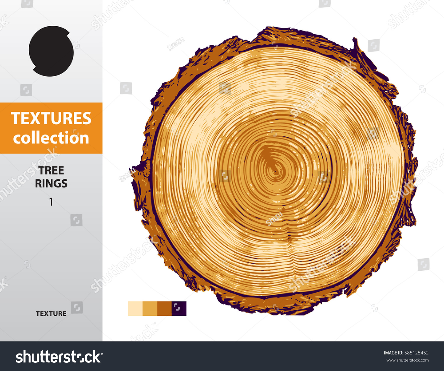 and dry of pacific is future photo standard tree can rings the david bukach see trees shutterstock environment lord in