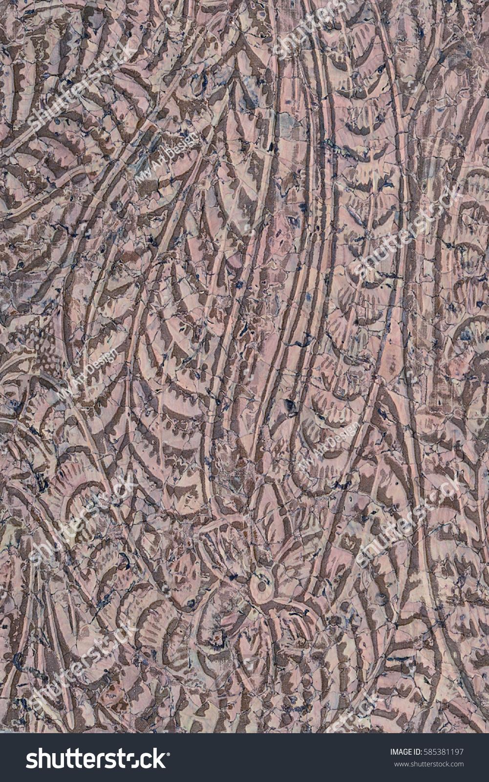 wooden texture background pattern high resolution stock