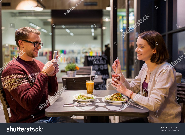 Vegetarian friends dating