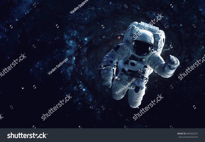 宇宙美術 Sfの壁紙 深い空間の美しさ 宇宙の何十億もの銀河 Nasaが