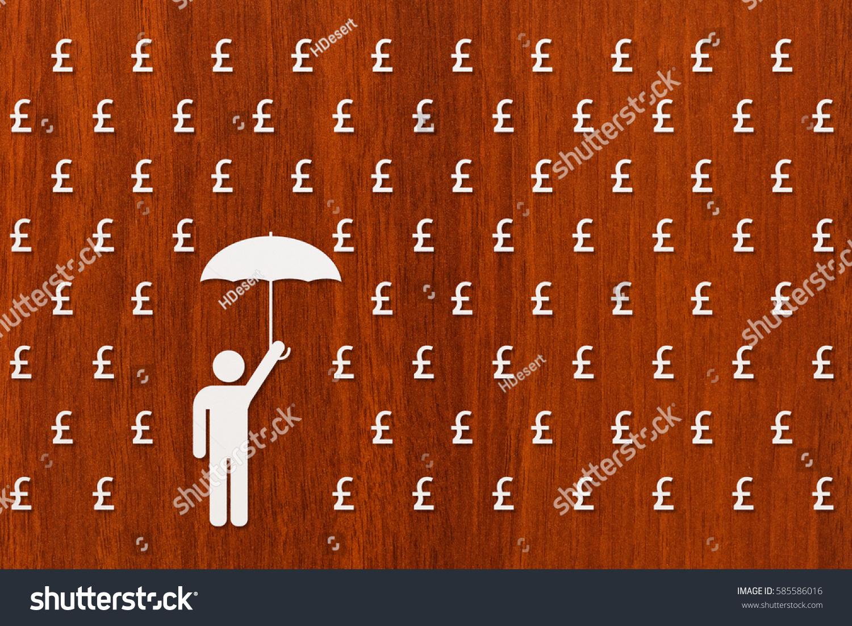 rain man essay papers