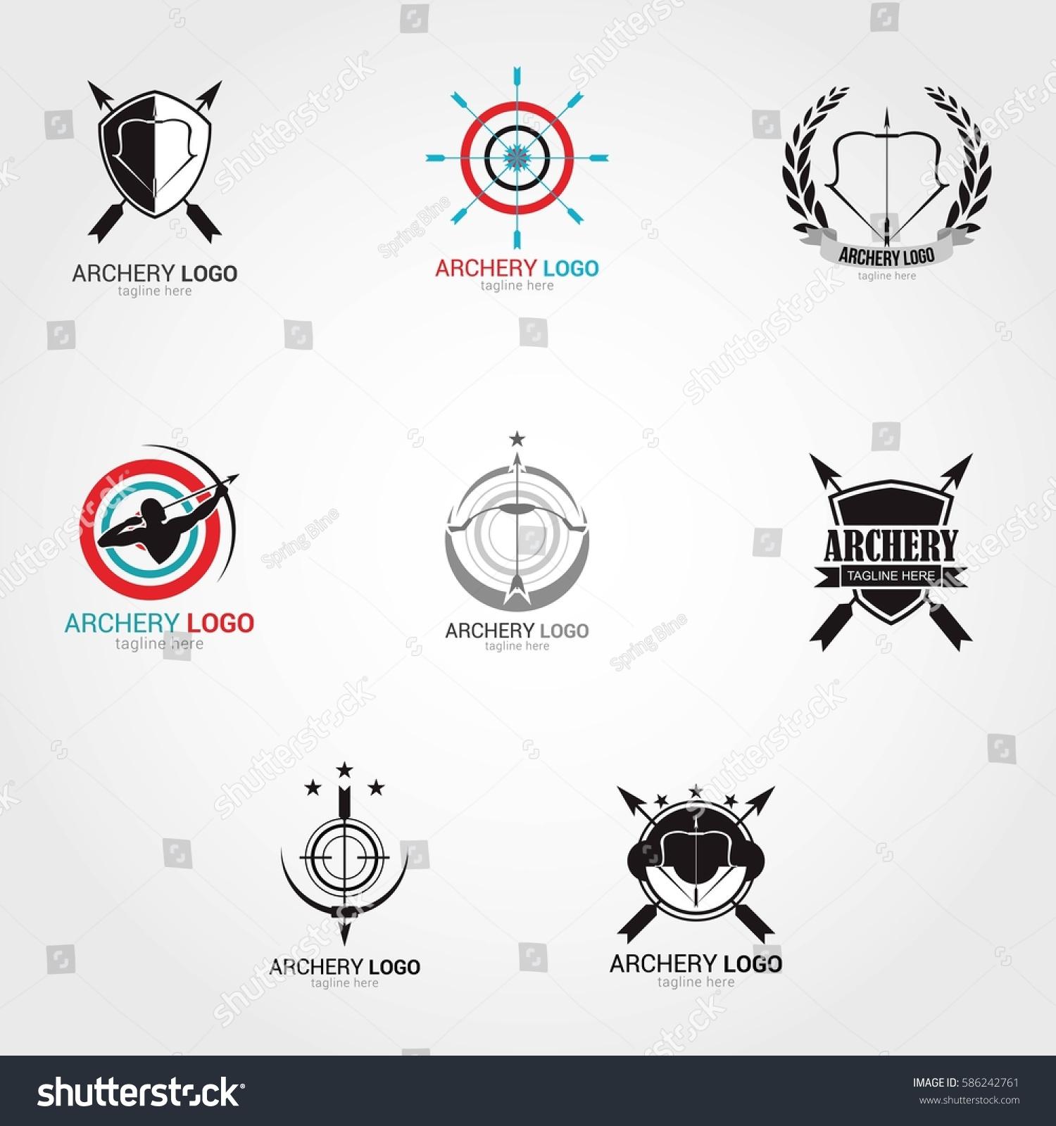 Archery World  Archery World