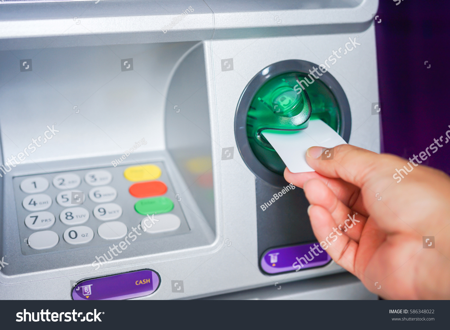 Slot machines for money with withdrawal