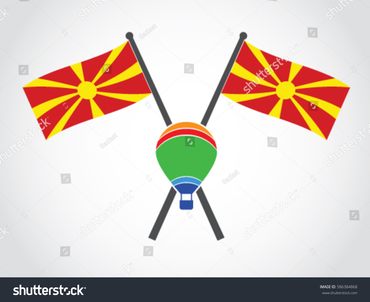 macedonia tourist attraction Macedonia - hotel & restaurant equipment/tourismmacedonia - hotels/restaurant/tourism this is a best prospect industry sector for this country.