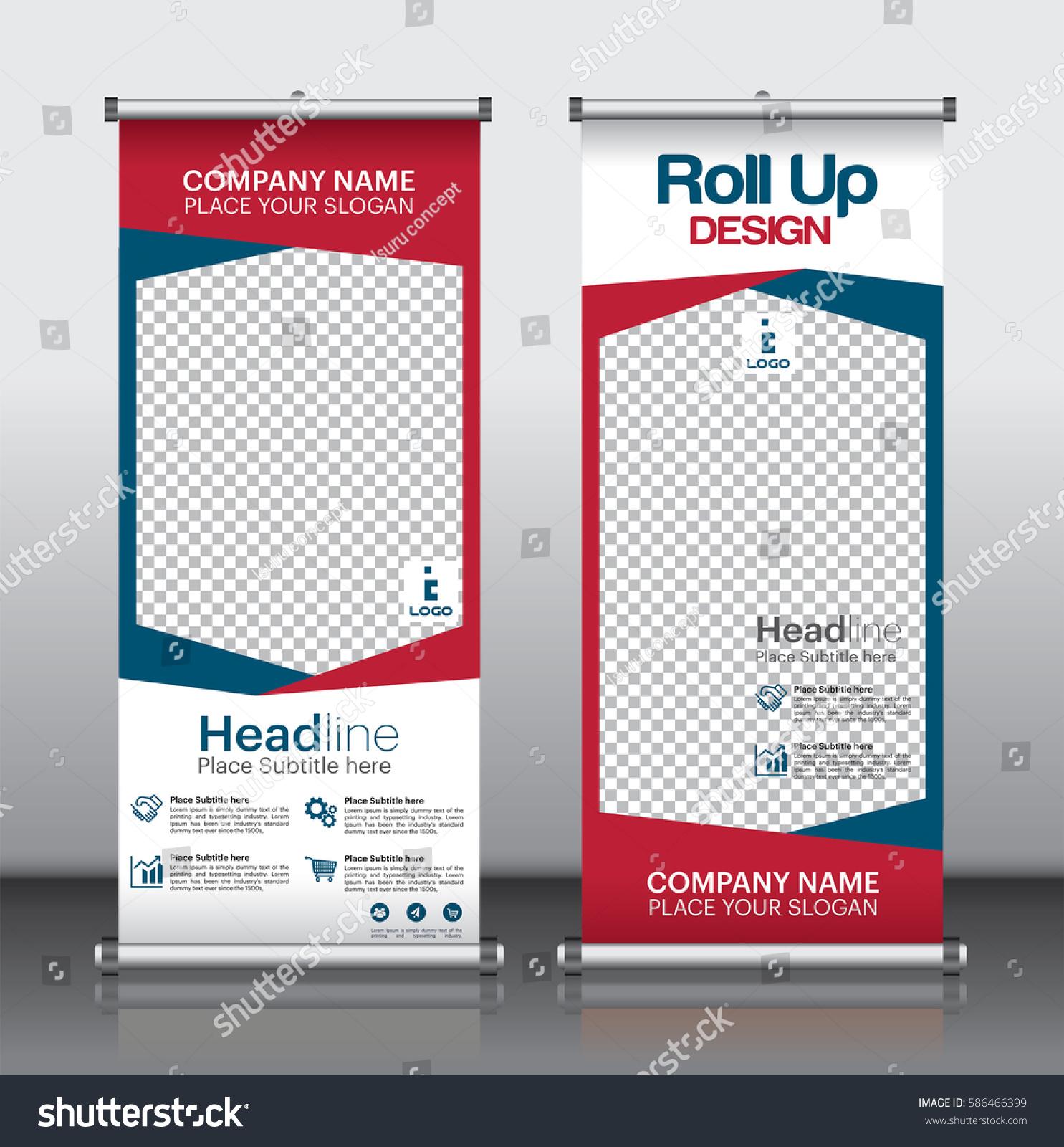 Design Templates Print Banner Design how do you write an ...