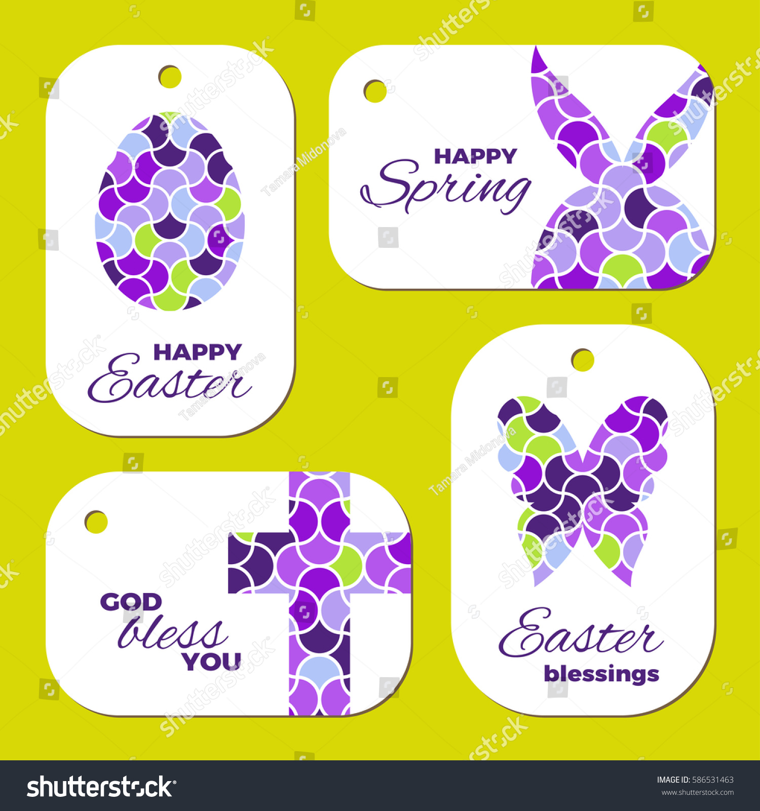 Laser cut template easter gift tags stock vector 586531463 laser cut template easter gift tags stock vector 586531463 shutterstock negle Image collections