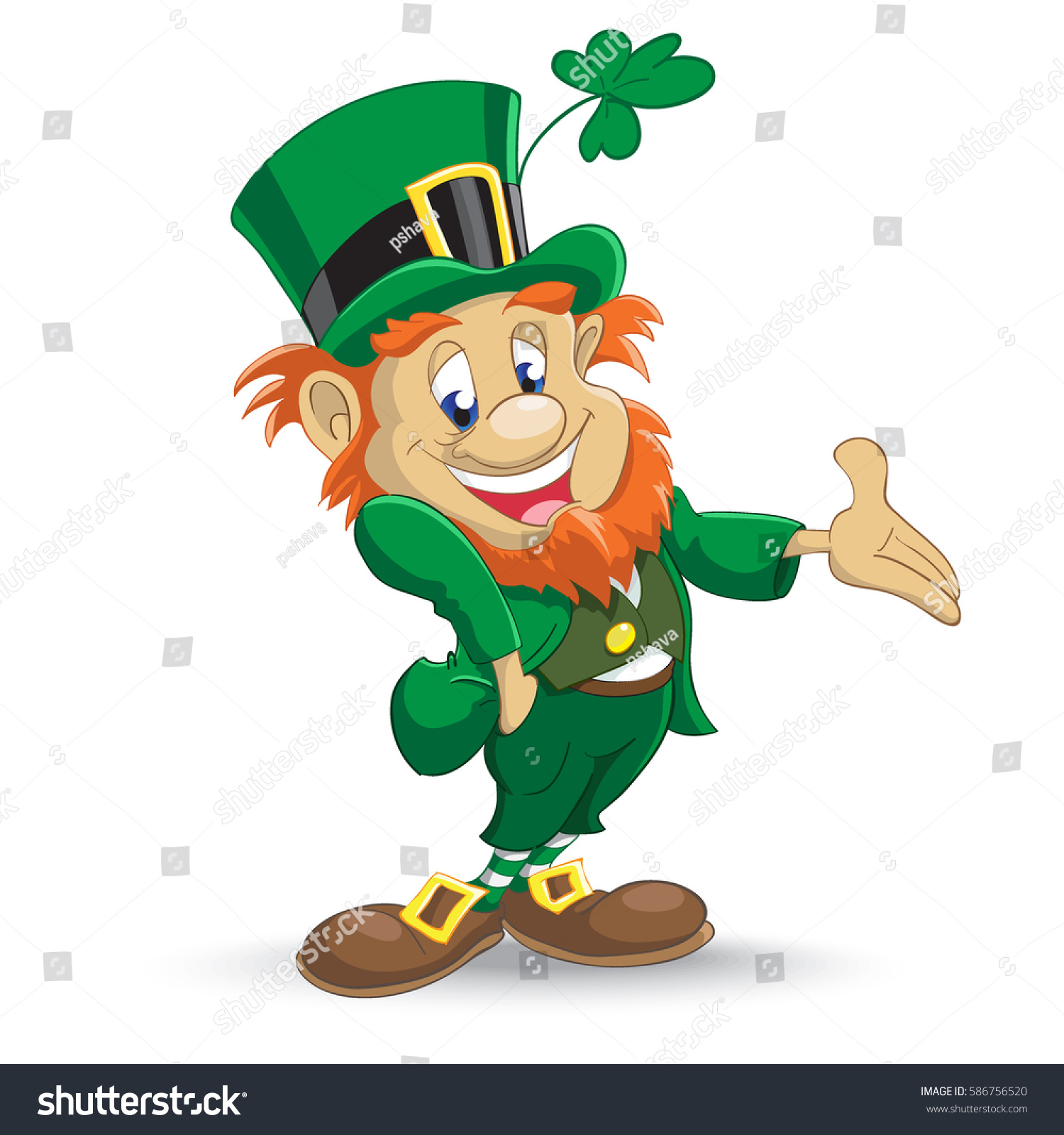 6842393860 also 4362188286 likewise 102456960245083393 in addition Vidmark entertainment vhs covers as well Others. on leprechaun
