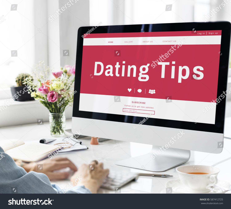 dating forskjeller Europa Amerika