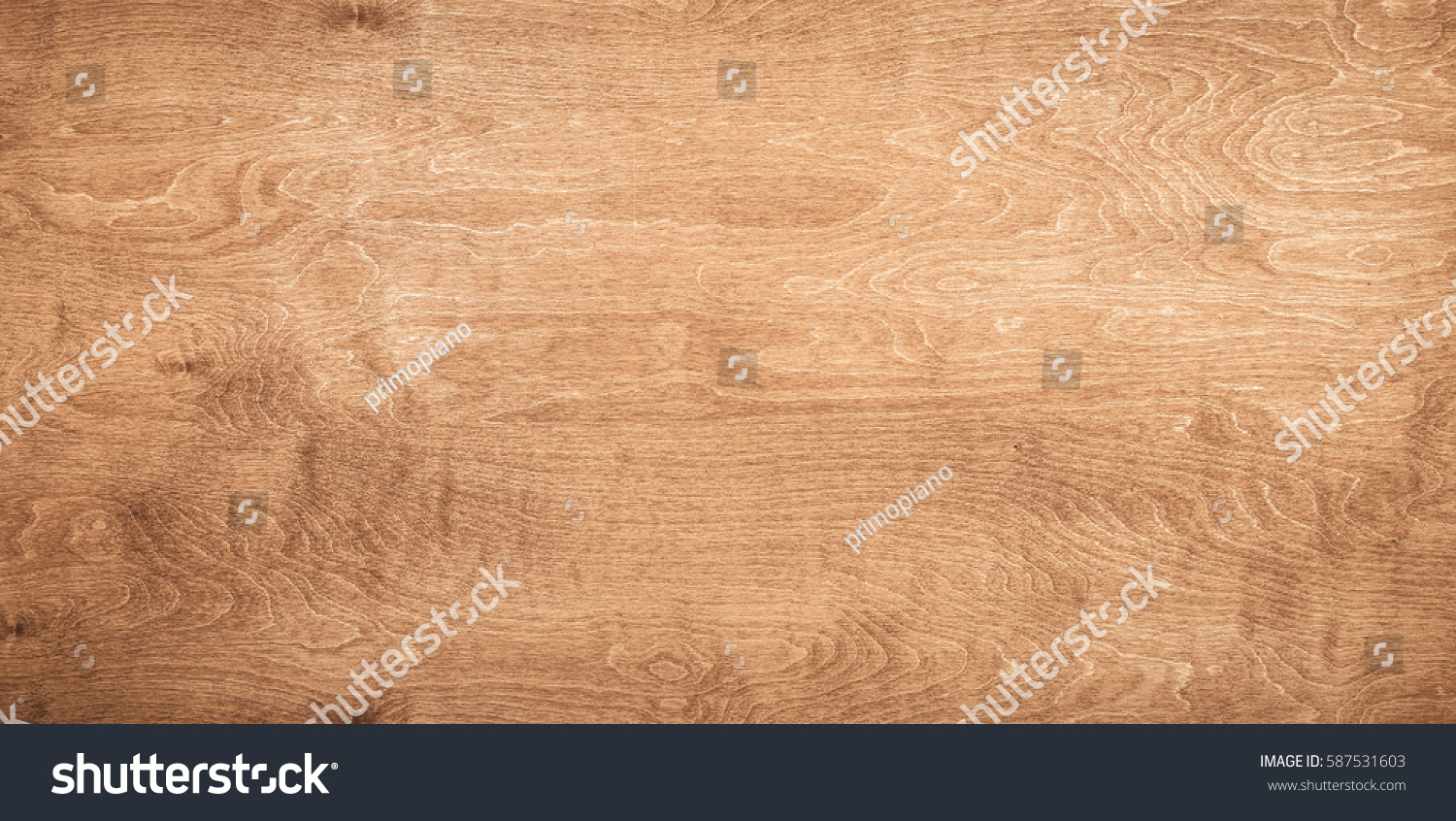 Wood table top texture - Dark Wood Texture Background Surface With Old Natural Pattern Or Dark Wood Texture Table Top View