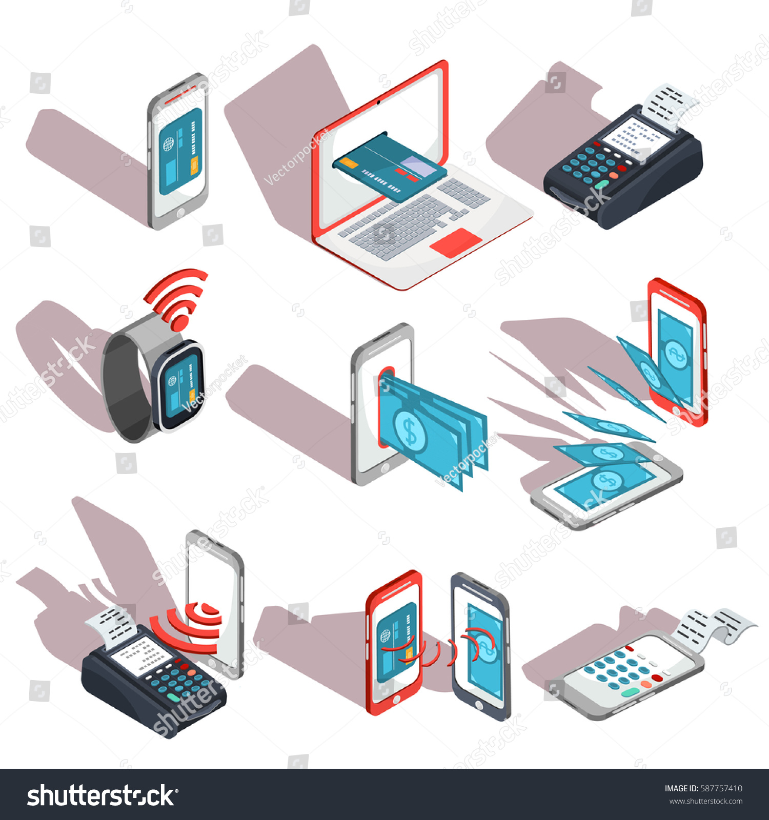 the convenience brought by mobile phones Even if a device is not purchased through, or registered with kt (such as a phone brought from your previous carrier that cdma mobile phones are not compatible, as they are different from wcdma phones convenience stores.